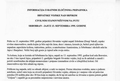 krsticevic_primjer_1b