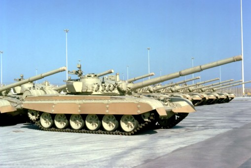 kuwaiti_main_battle_tanks