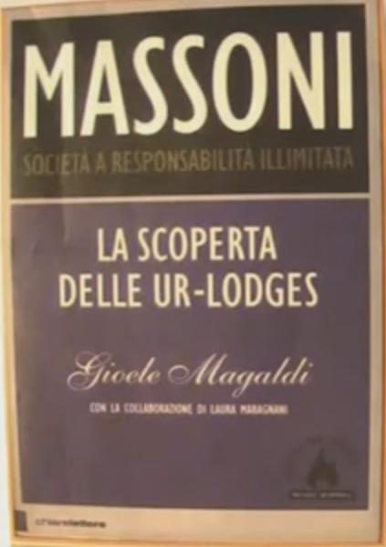 masoni-knjiga
