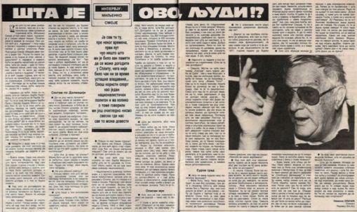 miljenko-smoje-198511