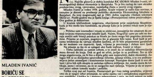 mladen-ivanic-1988-696x456-660x330