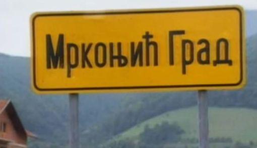 mrkonjicgrad