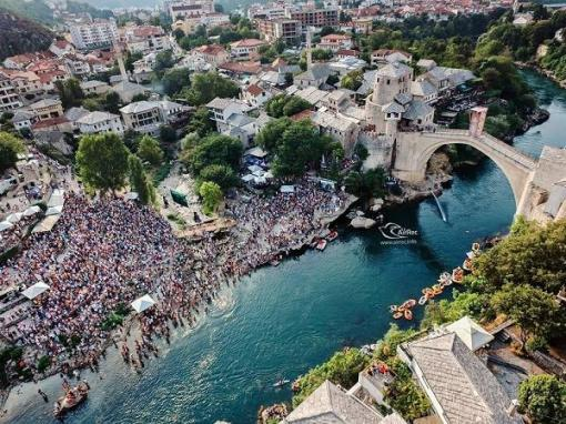 news-2015-may-mostar_red_bull_334330618