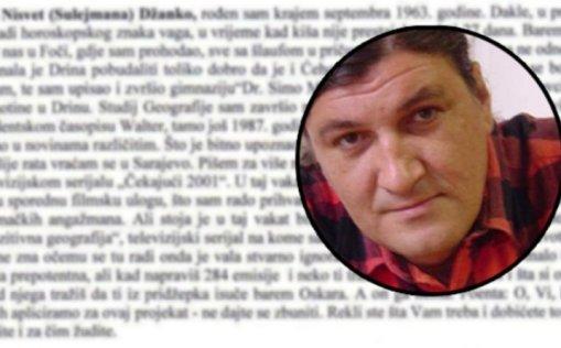 nisvet-dzanko