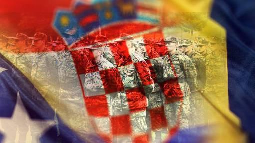 Iz hrvatske perspektive otvara se i pitanje štete po mirovinski fondAl Jazeera