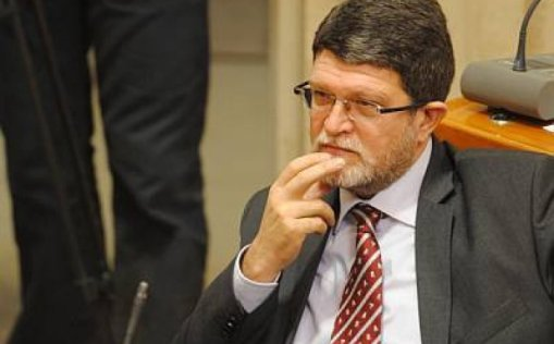 Picula: Jedan od kandidata za nasljednika Zorana Milanovića