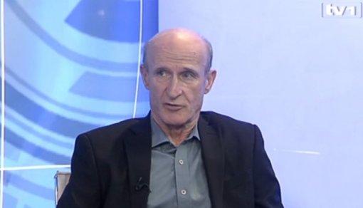 Ibrahim Prohić