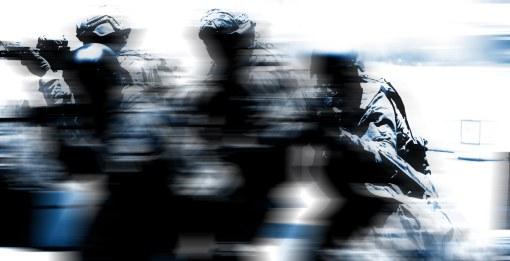 prljavi-ratovi-i-borba-protiv-terorizma-jsoc-uspon-tajne-vojske-koja-vodi-skriveni-rat-po-svijetu_8316_6622
