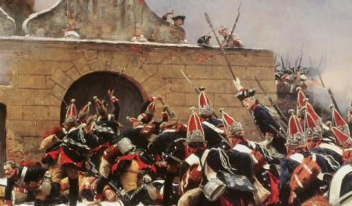 pruska-armija-u-bici-kod-lojtena-670x393