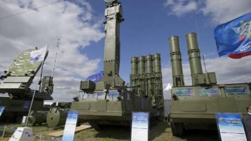 Rusija i Japan se o Kurilskim otocima spore od završetka Drugog svjetskog rata, [AP]