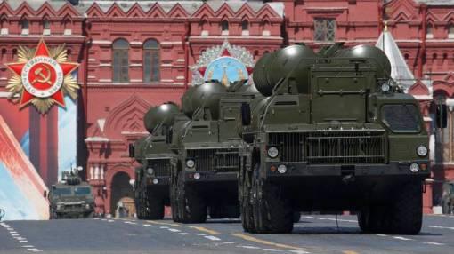 Rusija ranije Norvešku nije smatrala metom za strateška oružja, Reuters