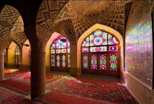 ruzicasta-dzamija-iran-foto-profimedia-1454342113-836231