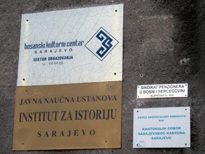 sarajevo-01