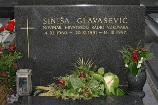 sinisa-glavasevic
