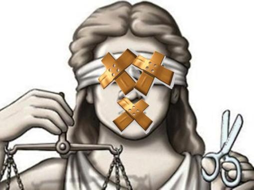 slijepa-pravda
