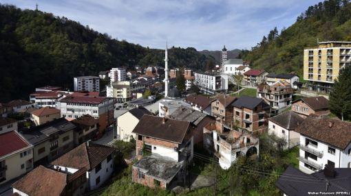 Srebrenica čeka šansu za novi početak
