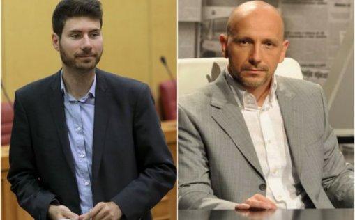 Pernari Stanković: Emisija trajala samo 15 minuta