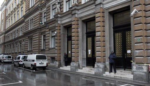 Arhiv / Vijesti.ba