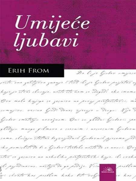 umijece-ljubavi-erih-from-6475502