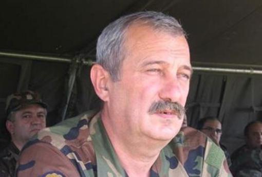 Vinko Štefanek