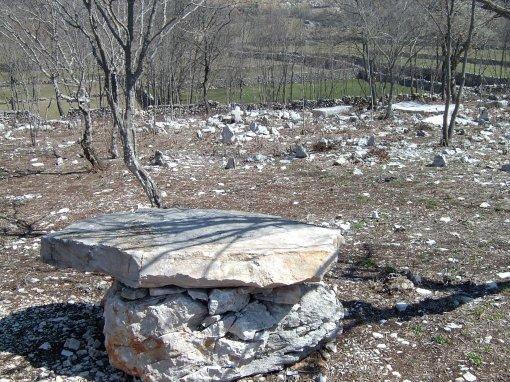 z10-_bilosevica_staro_groblje