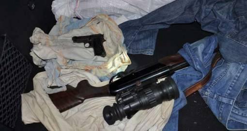 zaplena-oruzja-puska-i-pistolj