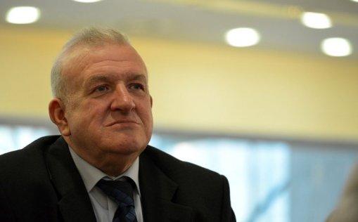 Atif Dudaković: Dio hajke