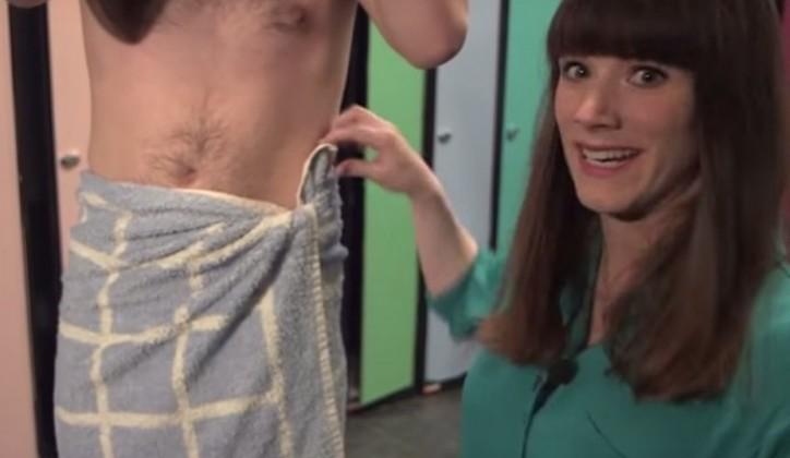 besplatni porno seks videa za preuzimanje
