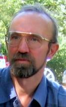 NA VRELU BOSNE 2007 A